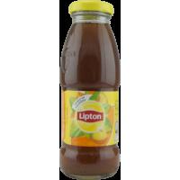 lipton ice tea twist off...