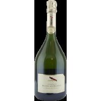 champagne g.h mumm brut...
