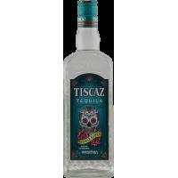 tequila tiscaz