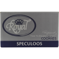 speculoos royal x200