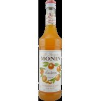 Sirop Monin Mandarine