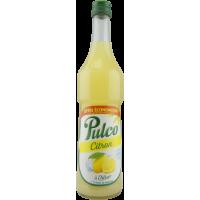 pulco citron 70 cl