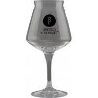 verre brussels project 33cl
