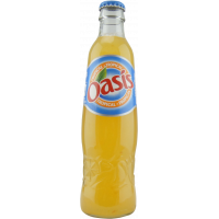 oasis tropical 24x33 cl