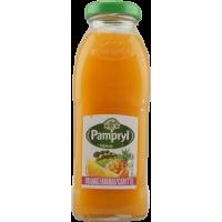 pampryl ace