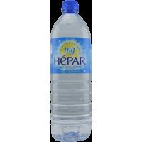 hepar 6x1 l