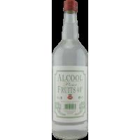 Alcool pour fruits