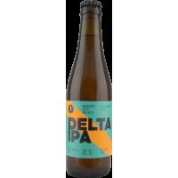 delta ipa