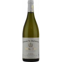 pouilly fume maltaverne maudry