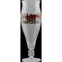 verre hopus 33cl