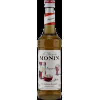 Sirop Monin Pop-Corn