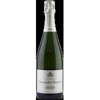 champagne alexandre bonnet...