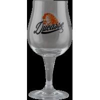 verre ducasse 25/33cl