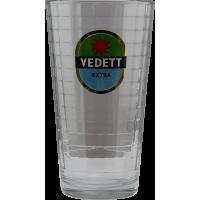 verre vedett extra 33 cl