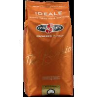 cafe essse ideale grain 1 kg