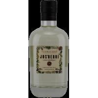 gin jos'berri nusbaumer 50...