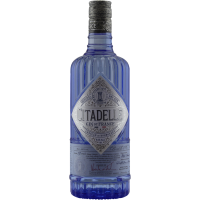 gin citadelle original dry