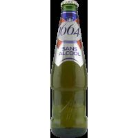 1664 sans alcool