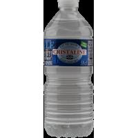 cristaline 24x50 cl