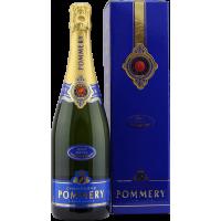 champagne pommery brut...