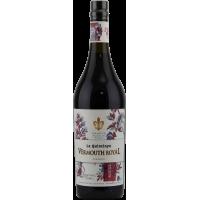 vermouth royal la quintinye...