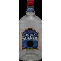 tequila san jose silver 70...
