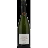 champagne garnier tryasson...