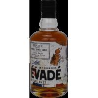 whisky evade single malt