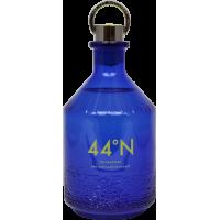 gin 44°n 50cl 44°