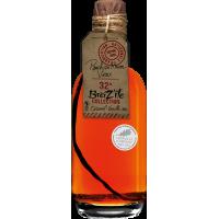 Rhum arrangé Breiz'île caramel Vanille 50 CL