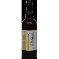 104 Pale Ale