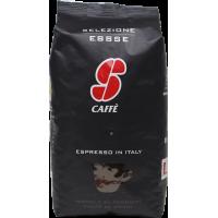 cafe essse bar s grain 1 kg