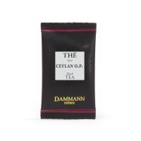 the dammann noir ceylan op...