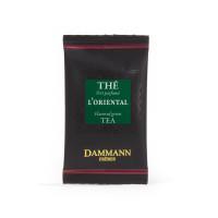 the dammann vert parfume...