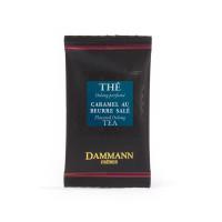 the dammann oolong caramel...