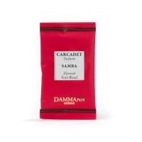 carcadet dammann samba x 24