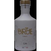 gin de france birdie timut