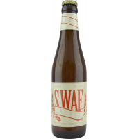 swaf triple