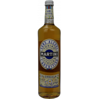 martini sans alcools floreale