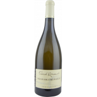 macon solutre pouilly renaud