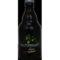 la funquet hops 33 cl