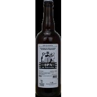 biere blonde ipa au sarrasin