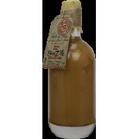 Rhum arrangé Breiz'Ile Pomme Caramel au beurre salé