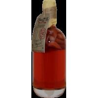 Rhum arrangé Breiz'Ile fraise de Plougastel