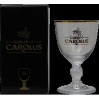 Verre Gouden Carolus
