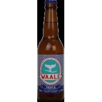waale triple 33 cl
