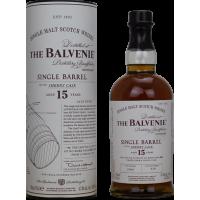 whisky the balvenie s...