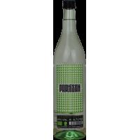 vodka partisan green bio