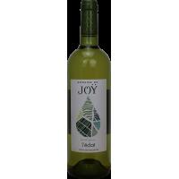 Domaine de Joy l'Eclat