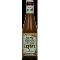 Lefort Triple 33